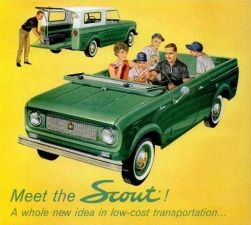 17 Best Images About Vintage Advertising On Pinterest