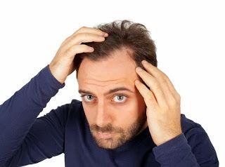 Finden Sie eine perfekte Problembeseitigung bei Haarausfall durch eine Eigenhaarverpflanzung. Mit den niedrigen Kosten einer Haarverpflanzung in Istanbul ist dies eine interessante Herangehensweise.