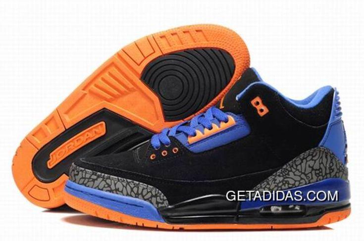 https://www.getadidas.com/air-jordan-3-orange-black-blue-topdeals.html AIR JORDAN 3 ORANGE BLACK BLUE TOPDEALS : $78.71