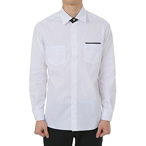 Majeclo Men's Premium Casual Slim Fit Button Down Long Sl... http://a.co/aNoHAMB