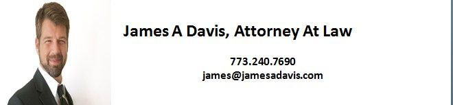 James A. Davis, Attorney AT Law https://www.youtube.com/watch?v=2Z1itIlr8kc  #Realestateclosing #titlingservices #estateplanning #businesssolutions #commercialproperty #Buyingorsellingresidential #AttorneyatLaw
