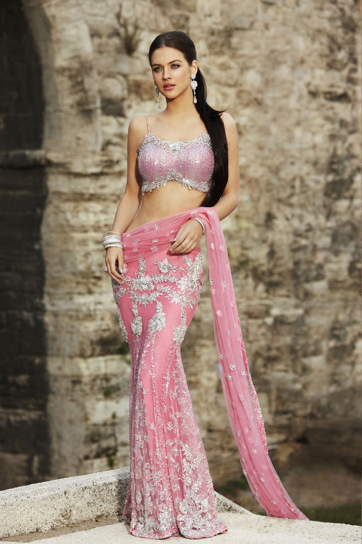 109 best Classy images on Pinterest   Background images, Saree and ...