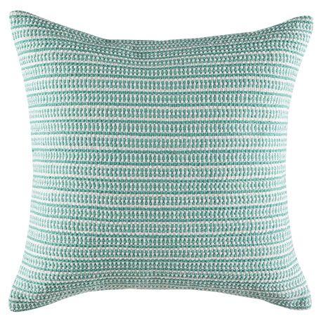 Aziza Cushion 50x50cm | Freedom Furniture and Homewares