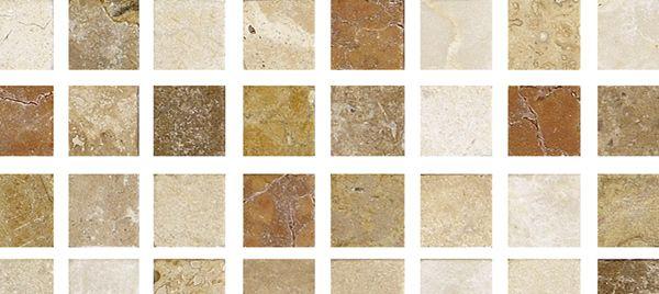 ceramica-portobello-sala-mosaicopedra