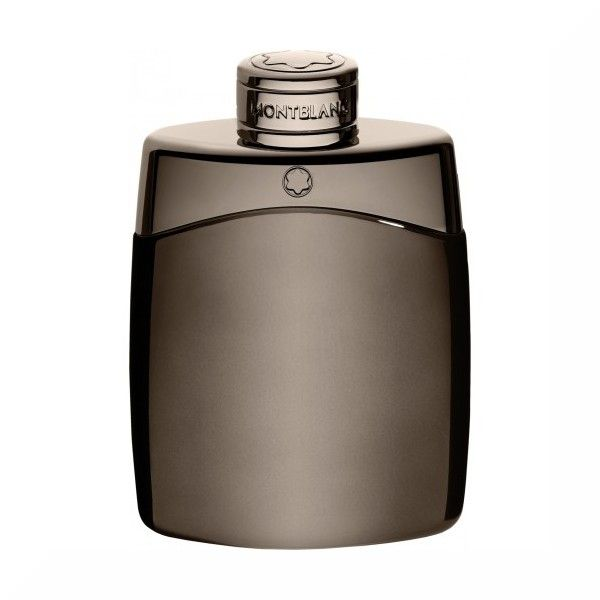 Mont Blanc Legend Intense #parfum #Mont Blanc http://www.mabylone.com/mont-blanc-legend-intense.html