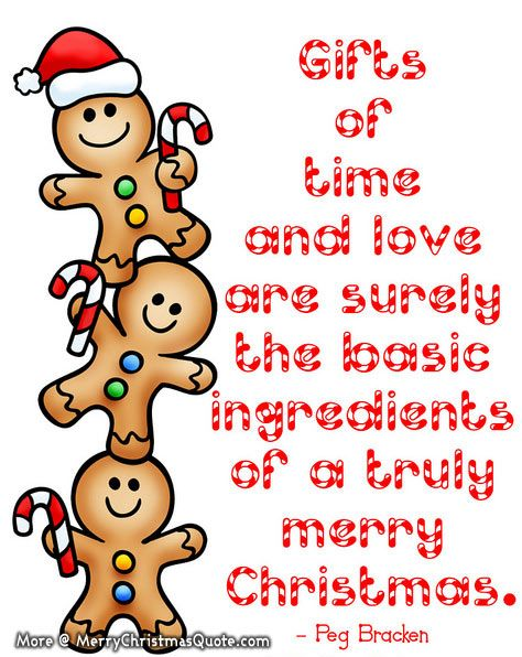 Merry Christmas Wishes Message for Children Images, pictures photos ...