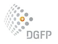 """Die Deutsche Gesellschaft für Personalführung e.V. ist seit über 60 Jahren die führende Fachorganisation des Personalmanagements. Mit 2.500 Mitgliedern, über 5.000 Netzwerk-Engagierten, über 100 Erfahrungsaustauschgruppen und unserer DGFP-Akademie sind wir das Netzwerk für Personalmanager. Für unser Team """"Kommunikation"""" suchen wir für den neuen Standort Frankfurt am Main zum nächstmöglichen Zeitpunkt einen engagierten Senior-Referent Kommunikation / Pressesprecher (m/w, Vollzeit)."""