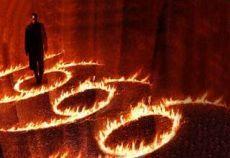 Число 666 является глобальной иллюзией, используемой иллюминатами для контроля массового сознания людей через страх