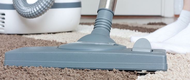 Impress Your Business Clients With a Clean Work Environment - Avail Expert Cleaning Services