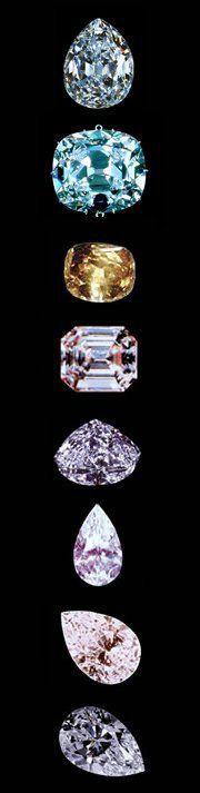 Jewels!!!