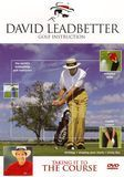 David Leadbetter Golf Instruction: Taking It to the Course [DVD] [English] [1992]