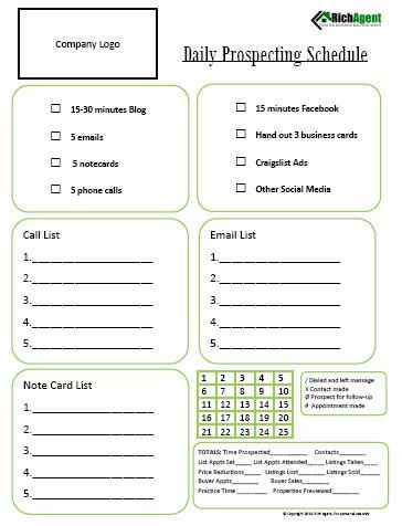 17 Best ideas about Real Estate Forms on Pinterest | Real estate ...