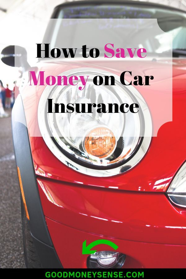 Pin On Car Insurance Savings