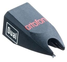 Ortofon Stylus DN166E