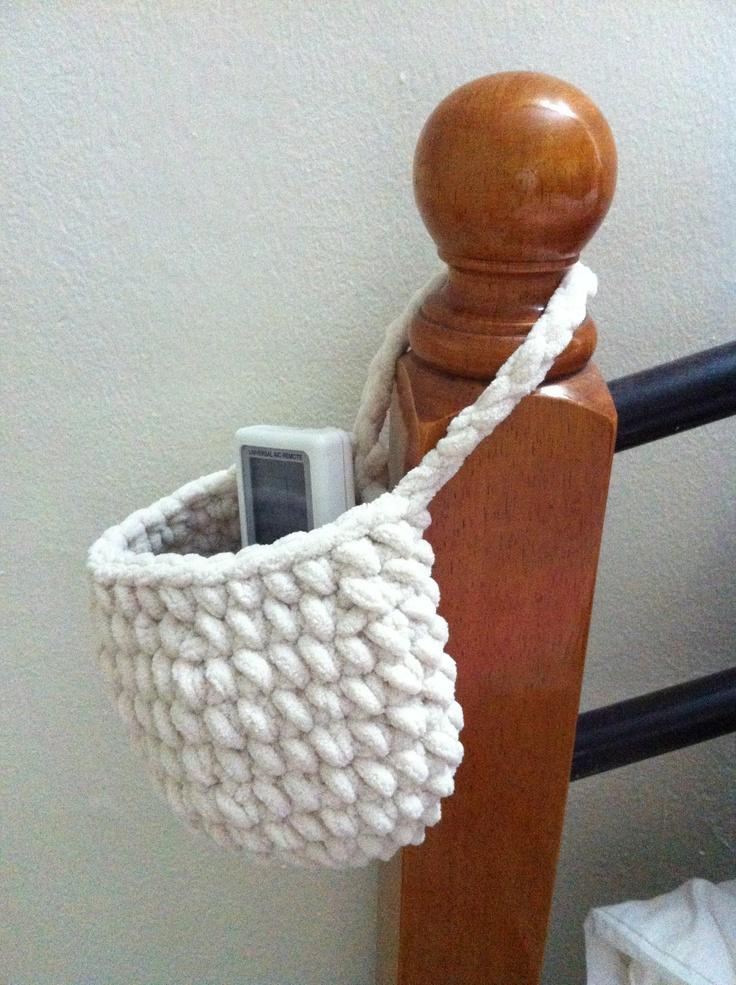 22 best crochet deco casa 2 crochet home 2 images on. Black Bedroom Furniture Sets. Home Design Ideas