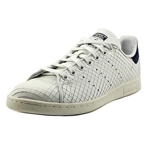 65 best shoes i want images on pinterest shoes adidas women and