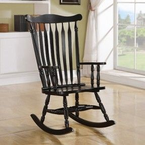 Meijer Baby Toddler Furniture Gliders Rocking Chairs