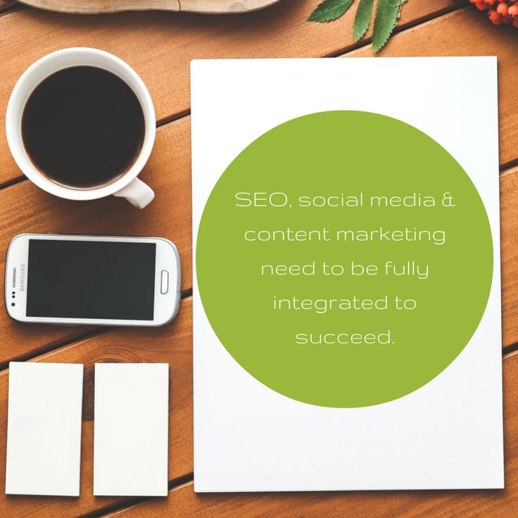 When it comes to the world of digital, high search rankings can no longer be achieved in isolation - 2015 sees a shift from technical compliance only, to relational strategies involving quality content creation and social media engagement, as well as blogger and influencer engagement. #seo #socialmediamarketing #socialmedia #contentmarketing #bloggers #blog #influencer