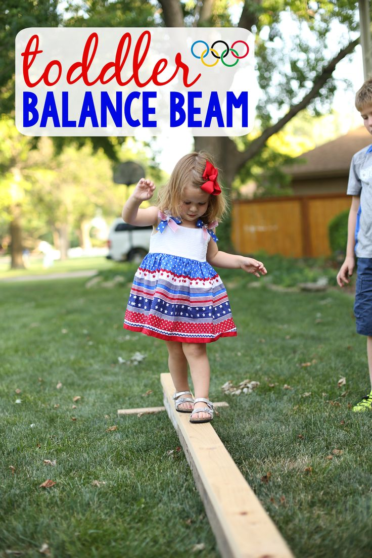 balancing games for preschoolers toddler balance beam beams activities and gross motor 133