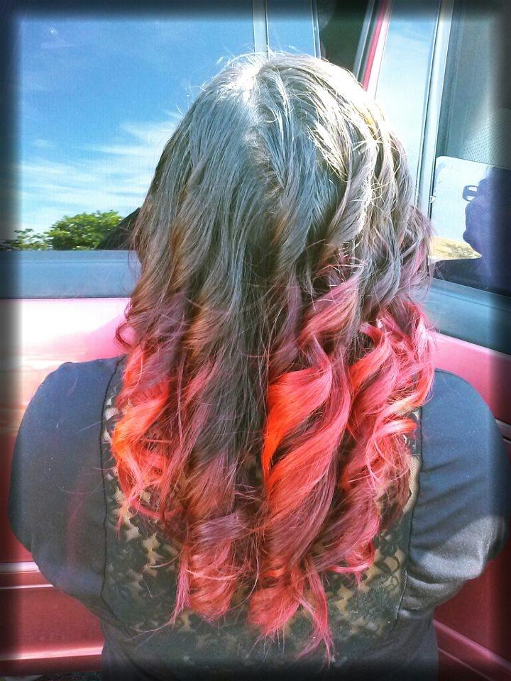 102 Best Red Hair Images On Pinterest Auburn Hair