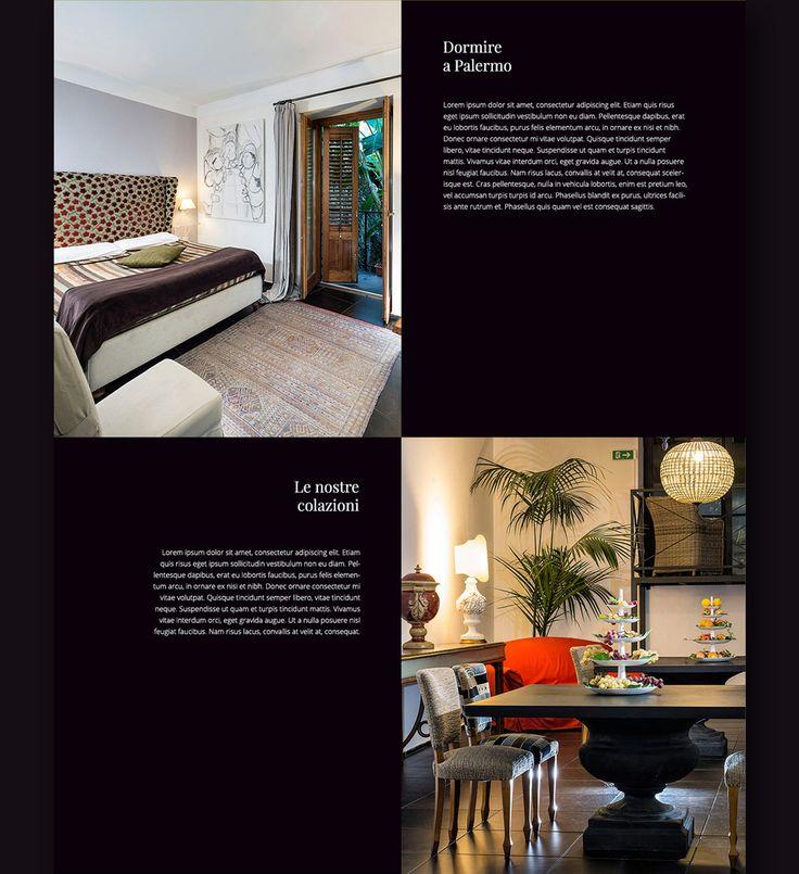 grafica-giardino-ballaro-sito-web