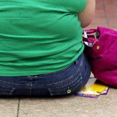 La dépression mène à l'obésité et vice versa chez les adolescentes