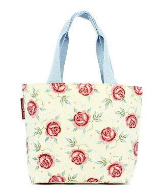 Rose & Bee tote Sale - Emma Bridgewater Sale