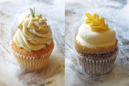 9 best cupcake shops in the country (and what to order) - #1 Atlanta Cupcake Factory — Atlanta, Ga.