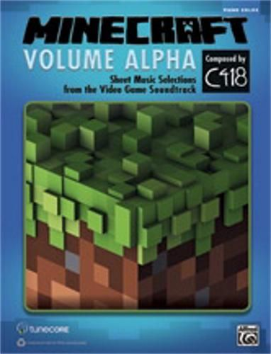 awesome Alfred Minecraft: Quantity Alpha VIDEO
