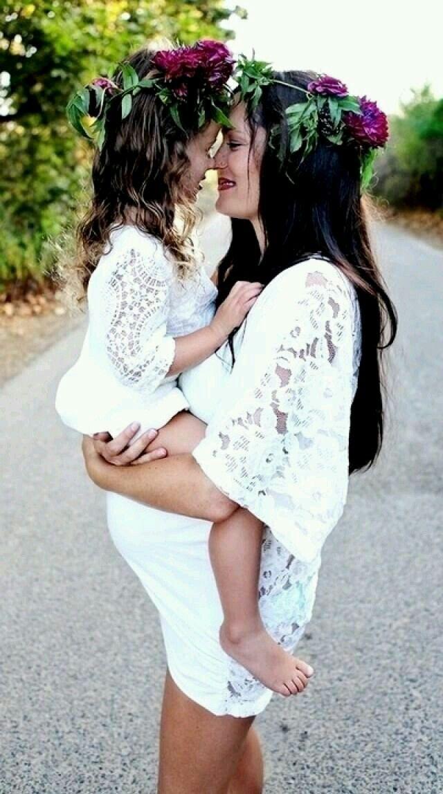 Таджикски картинки девушка и дочка