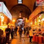 egipetskiy-bazar