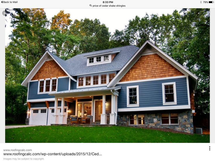 Best 79 Best Split Level Renovation Ideas Images On Pinterest Home Renovations House Remodeling 400 x 300