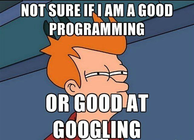 #programmer #programming #coding #code #coder #computerscience #developer #codingquotes #tech #207 #php #maine #html #css #java #javascript #webdev #coderlife #webdesign #utah #webdeveloper #cs #IT #sql #wordpress #coffee #database #bluehairedgal #codingproblems #codinglife