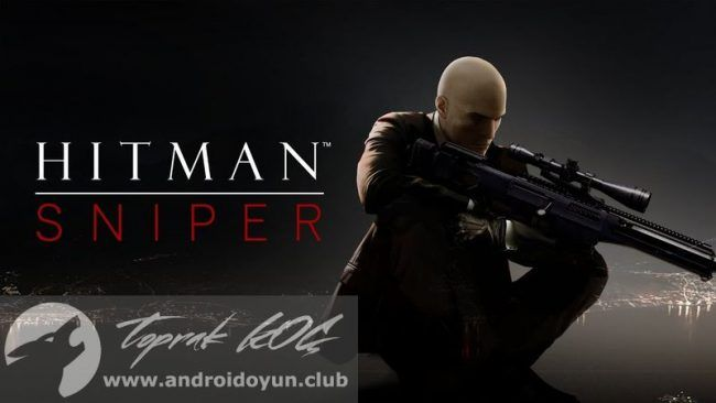 Sniper assassin apk android oyun club | Sniper assassin ultimate