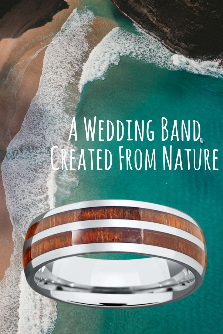 1000 Ideas About Men Wedding Bands On Pinterest Groom