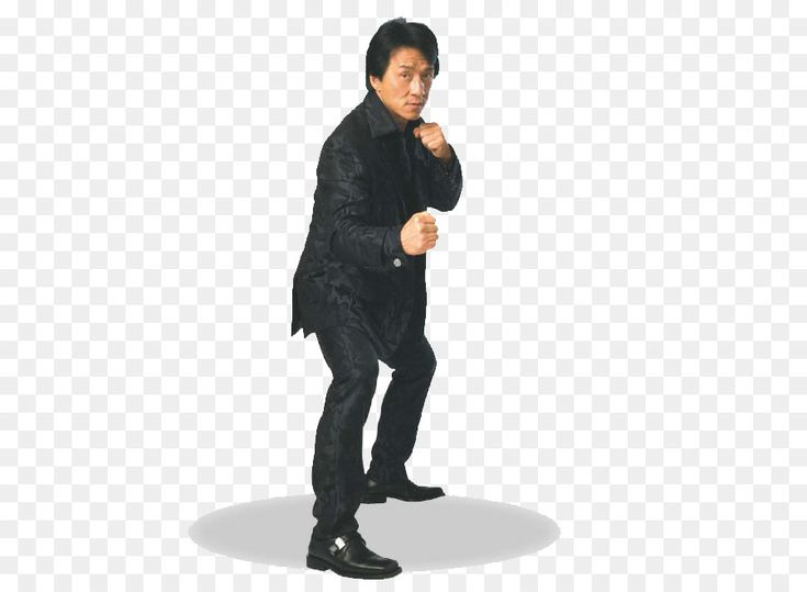 Display resolution Wallpaper - Jackie Chan PNG Clipart