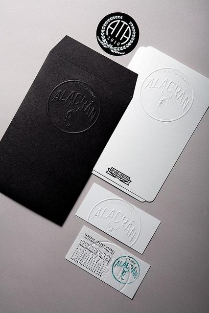 Biz cards: Graphic Design, Logo, Business Cards, Identity Branding, Brand Identity, Print Design, Graphicdesign