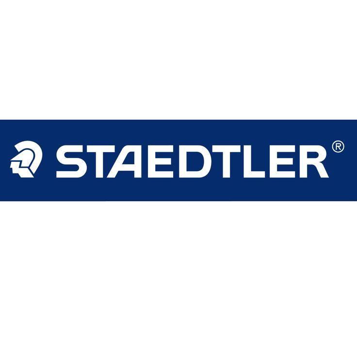 Képtalálat a következőre: ?Staedtler logo?