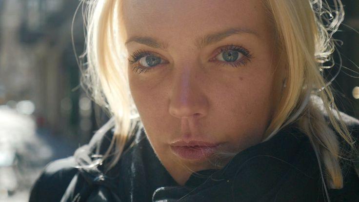 Bukin directs new original series. Shooting has started in diverse New York neighborhoods.