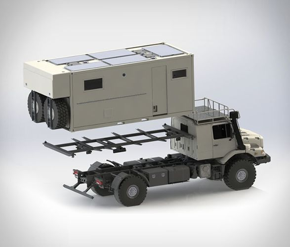 bliss-mobil-expedition-vehicle-2.jpg | Image