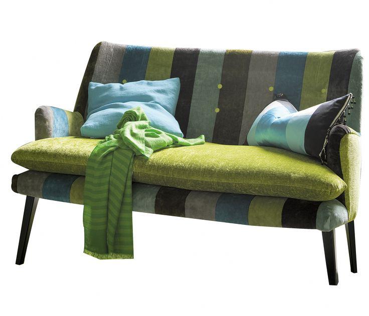 119 best furniture images on pinterest designers guild interiors and canap s. Black Bedroom Furniture Sets. Home Design Ideas