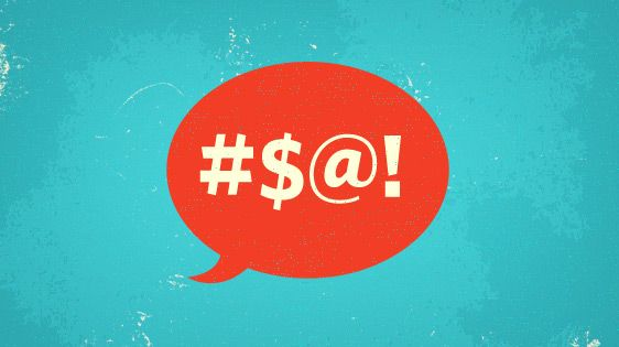 15 Tips for Successfully Handling Customer Complaints #CustomerService