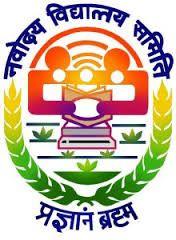 NVS Pune Recruitment 2017 for 351 TGT, PGT and FCSA Vacancies https://onlinetyari.com/latest-job-alerts/nvs-pune-recruitment-2017-for-351-tgt-pgt-i45846.html #TGT, PGT ,FCSA Vacancies #onlinetyari