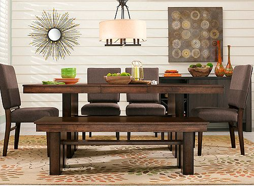 318 Best Raymour Amp Flanigan Furniture Images On Pinterest