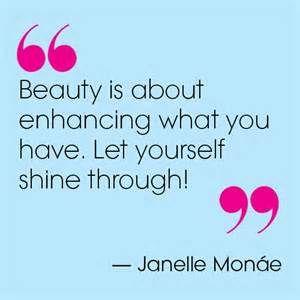 25 best salon quotes ideas on pinterest hair salon for Salon quotes about beauty