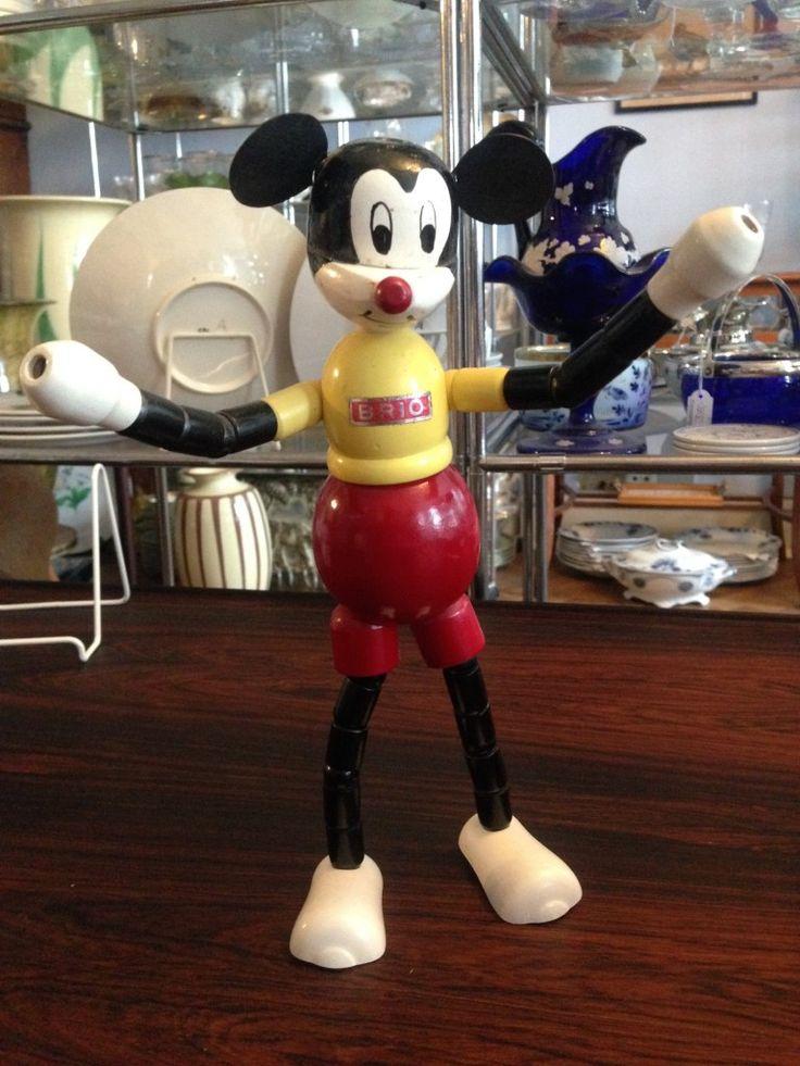 Brio-Mickey-Mouse-768x1024.jpg (768×1024)