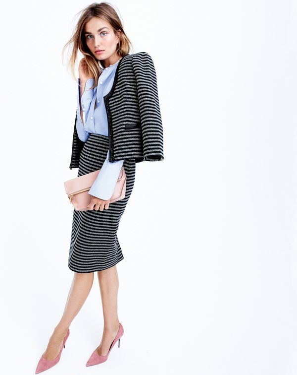 216 Best Women S Corporate Executive Style Images On