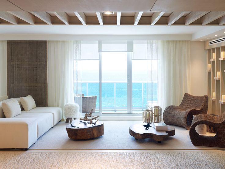 1 Hotel Homes South Beach Vogue Brasil