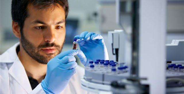 Καταπολέμηση της κυτταρικής γήρανσης και παράταση της ζωής κατά 35%