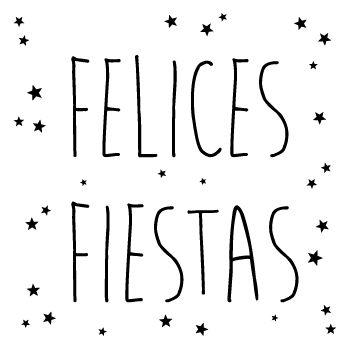 Felices Fiestas 897590074207 furthermore Christmas Reindeer in addition Cinco Frases Que Odio Escuchar in addition Un Dia Me Voy Cansarte Voy Ir Buscar Y besides CerradoPorVacaciones. on postales para facebook